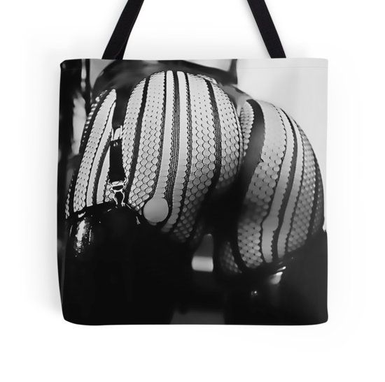 BDSM love - Worship thy Mistress Butt #tote #bag 30% off Men's Classic, Tri-blend, Long, Graphic. Women's Relaxed, V, Scoop. Use THIRTYOFF  Also Available as T-Shirts & Hoodies, Men's Apparels, Women's Apparels, Stickers, iPhone Cases, Samsung Galaxy Cases, Posters, Home Decors, Tote Bags, Pouches, Prints, Cards, Mini Skirts, Scarves, iPad Cases, Laptop Skins, Drawstring Bags, Laptop Sleeves, and Stationeries #erotic #fetish #art #sexy #girls #print #dirty #adult #mature #home #decor