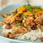 Just added my InLinkz link here: http://tone-and-tighten.com/2015/12/75-of-the-best-healthy-dinner-recipes.html