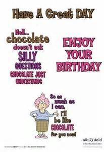 574 best aunty acid images on pinterest ha ha aunty acid and facebook aunty acid bing images birthday quotesbirthday cardsbirthday bookmarktalkfo