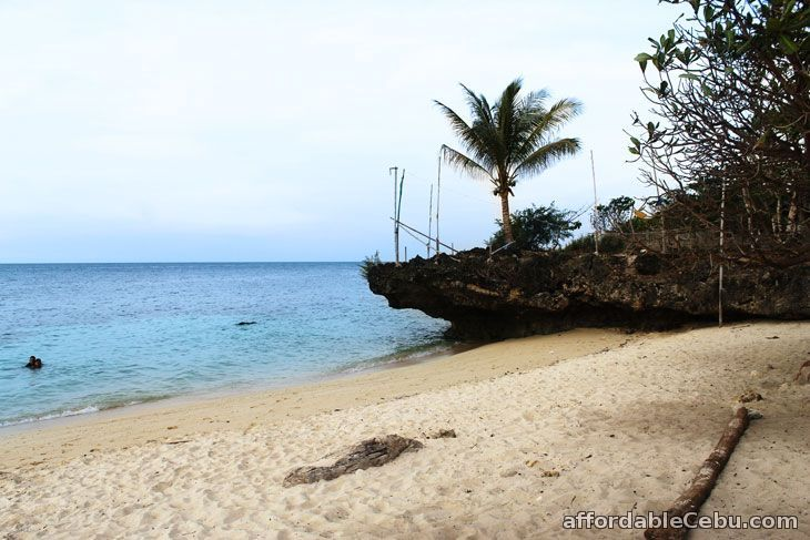 If you want to relax, revitalize and enjoy the beauty of nature, one of the best beaches you can go in Misamis Occidental is the Sunrise Paradise Resort. It's located in the Municipality of Baliangao, Province of Misamis Occidental (Philippines).   Read more: http://www.affordablecebu.com/load/travel/sunrise_paradise_beach_resort_in_baliangao_misamis_occidental/44-1-0-30210