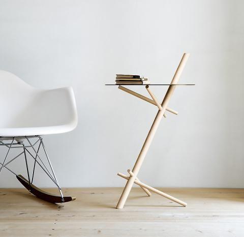 Die besten 25+ unbehandelte Möbel Ideen auf Pinterest - unbehandelte ziegelwand