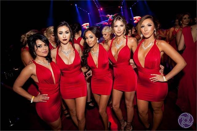 2018 Maxim Super Bowl Party (Official Tickets and VIP Services)  #fashionillustration #fashionjewelry #fashion #featurestuff #superbowlsnack #superbowlnight
