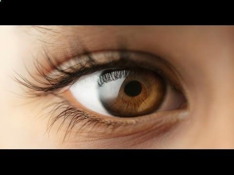 Find out more about eye floaters and what else can be done about it. www.kwangwellness...