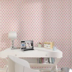 101 Best Chambre Enfant Images On Pinterest Child Room