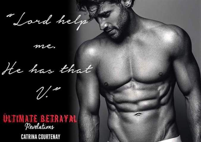 Need something steamy to keep you warm?   Go one-click Ultimate Betrayal Revelations http://ift.tt/1XE0fgA for just 99 pennies! I started reading this story and I could not put it down!The cliffhanger has earned itself a top-ten finish on my kindle-throwing worthy list. I kept looking at the completion percentage on the kindle and thinking it cant end here it cant end here! Reviewed for Nerdy Dirty and Flirty It didnt matter that Veronica Harper spent years in the military and then was…