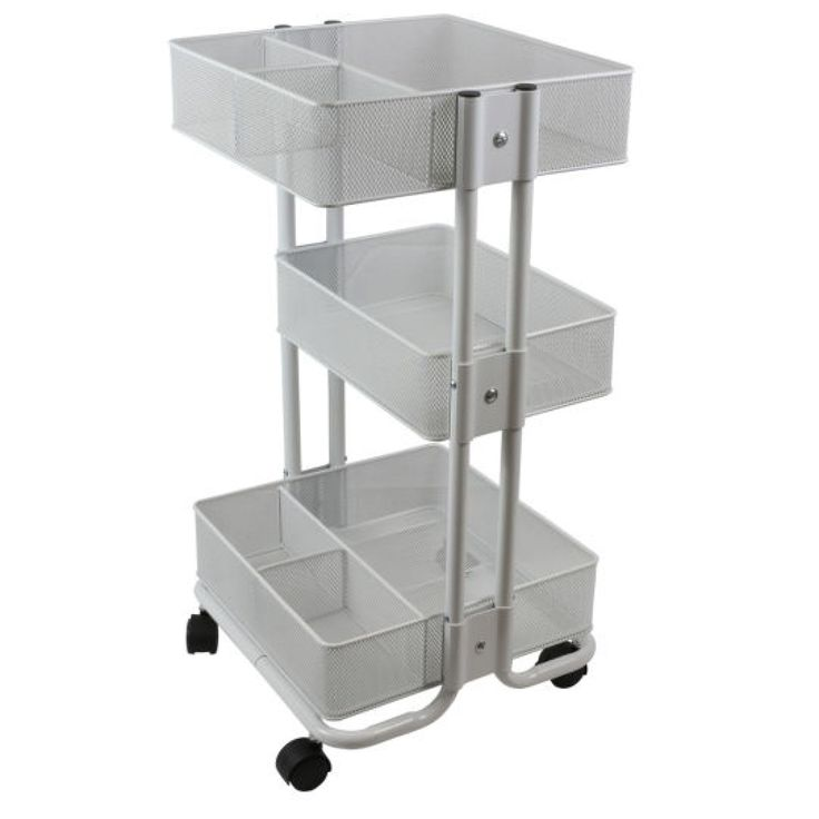 Recollections storage cart ideas wraps and michael o keefe on