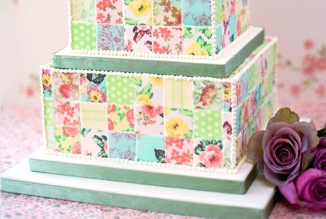 Fancy Nancy Cakes Uk