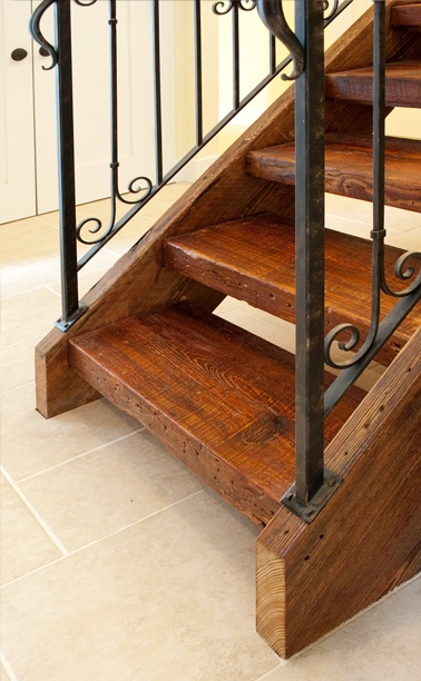 Best 15 Best Images About Wood Stairs On Pinterest Wood 640 x 480