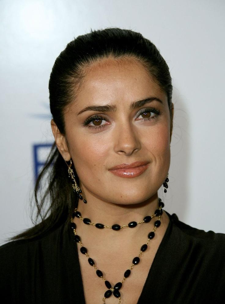 показать все латинос актрисы могут