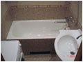 http://www.remsanteh.ru/foto_job/foto.php?obj=2009-07-03#n13 как вариант мастера для ванны