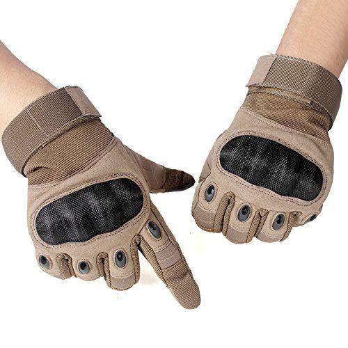 les 25 meilleures id es de la cat gorie gants moto sur pinterest gants de moto en cuir. Black Bedroom Furniture Sets. Home Design Ideas