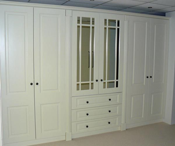 fitted bedrooms liverpool. designed and built by the liverpool joinery company. fitted bedrooms