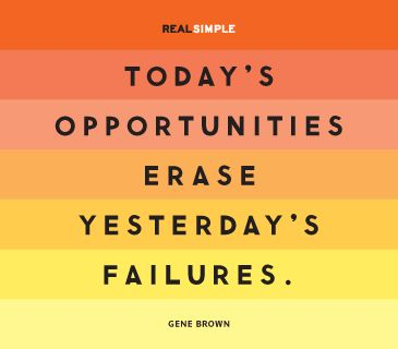 Quote by Gene Brown