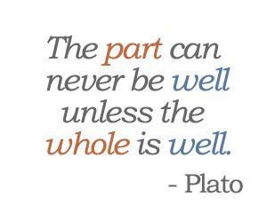 Quotes From Plato | Plato Quote About Health