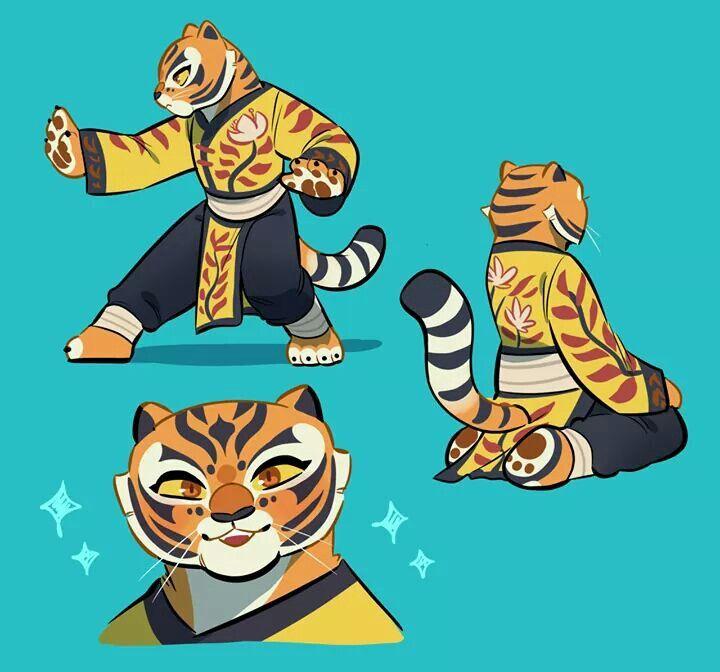 Kung Fu Shield Lapel Pin - Lapel Pins - Kung Fu Pin