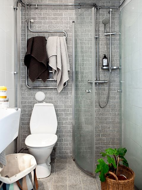 dusch ryska små i Stockholm