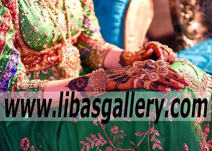 Plus Size Wedding Dresses Germany : Best images about pakistani wedding dresses bridesmaid