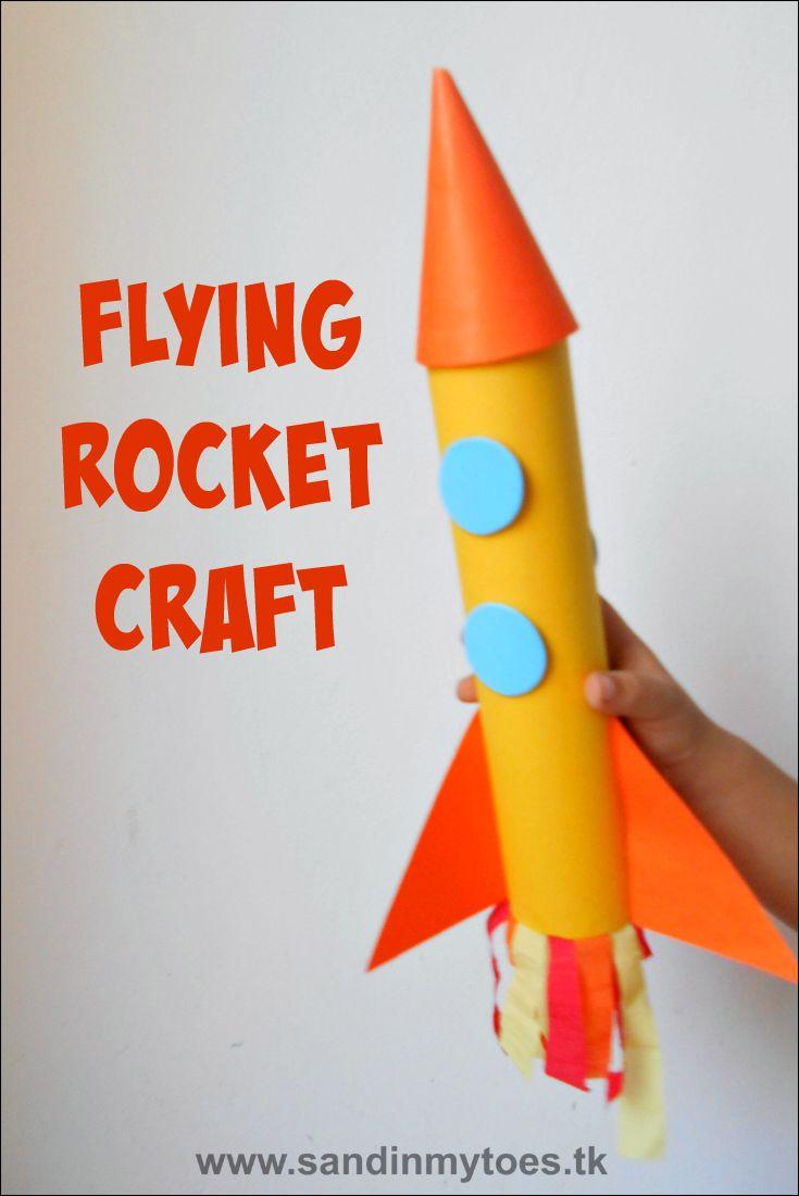 best 25 rocket craft ideas on pinterest rocket ship craft