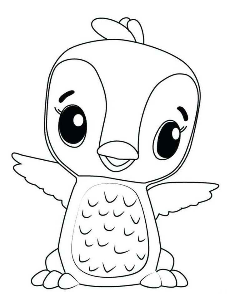 hatchimals coloring pages pdf free. Below is a collection