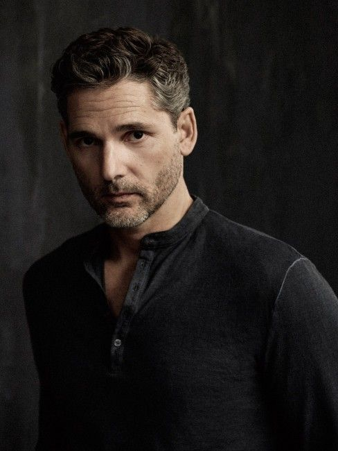 MAP - News – Derek Henderson Photographs Eric Bana for Mr Porter