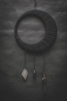 wallhanging_blackmoon
