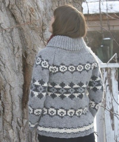 265 best images about Mary Maxim & Cowichan on Pinterest Wool, Ravelry ...
