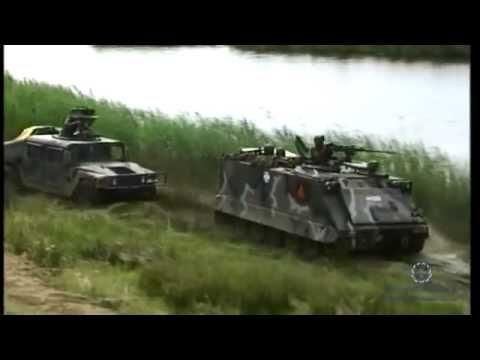 Το εκπληκτικό βίντεο για τις Ένοπλες Δυνάμεις που κάνει όλους τους Έλλην...