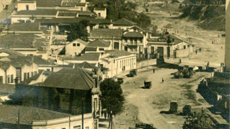 Aniversário de São Paulo: conheça a origem do nome de 5 avenidas - 461 anos