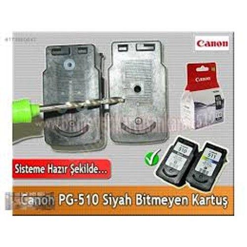 Bi̇tmeyen Kartuşlu Canon İçi̇n Pg-510 Si̇yah Kartuş 75,00 TL ve ücretsiz kargo ile n11.com'da! Canon Kartuş fiyatı Bilgisayar kategorisinde.