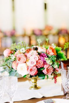 Floral and Design: Passion Root  s   Venue:  Sunset Ranch Hawaii   Photography:   Lehua Noëlle
