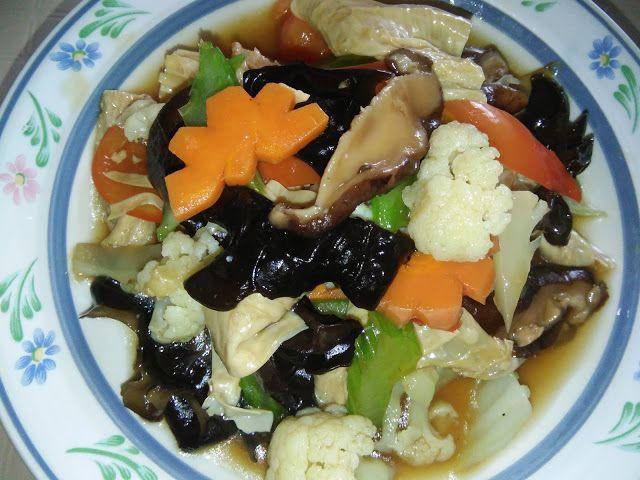https://kimmy-cookingpleasure.blogspot.co.nz/2017/10/vegetarian-stir-fry-cauliflower.html