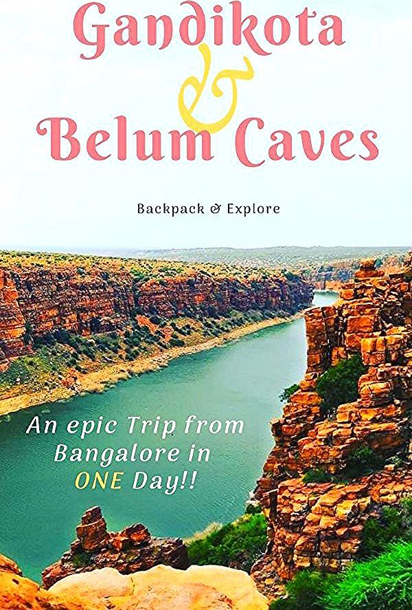 The Best Places To Visit In Bangalore For Kids From An Expat Mum Kids Attractions Travel With Kids Cool Places To Visit