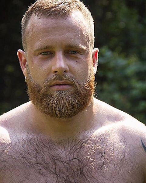 Pin on Mens' Transformational Makeup & Masking
