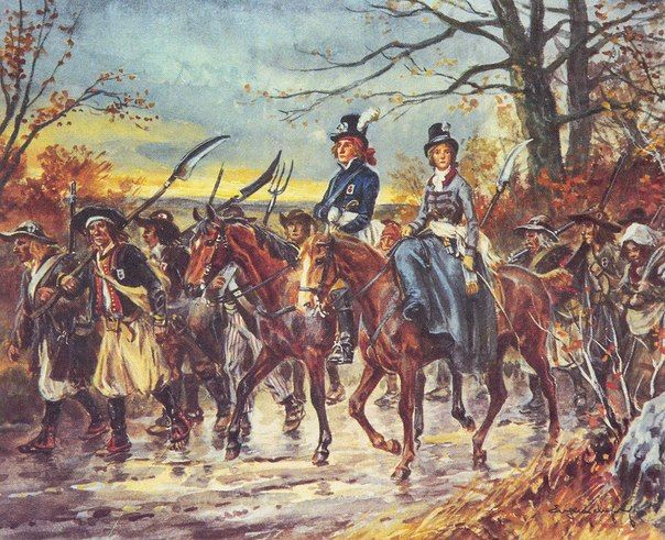 a history of the french revolutionary wars in 1787 1802 The french revolutionary wars 1787-1802 has 22 ratings and 3 reviews mike said: t c w  shelves: french-rev, military-history t c w blanning's book the .