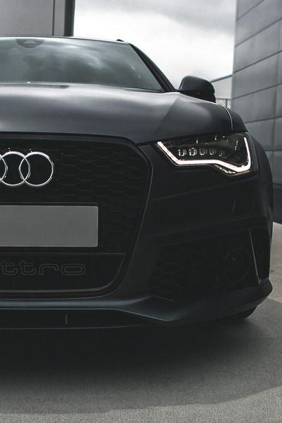 iamtheresetbutton:  artoftheautomobile:  Audi RS6 (C7) (Credit: QuattroWorld)  ]]>