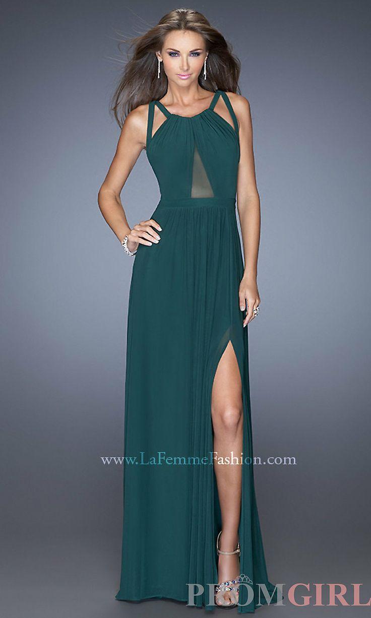 Periwinkle Prom Dress 2014 – fashion dresses