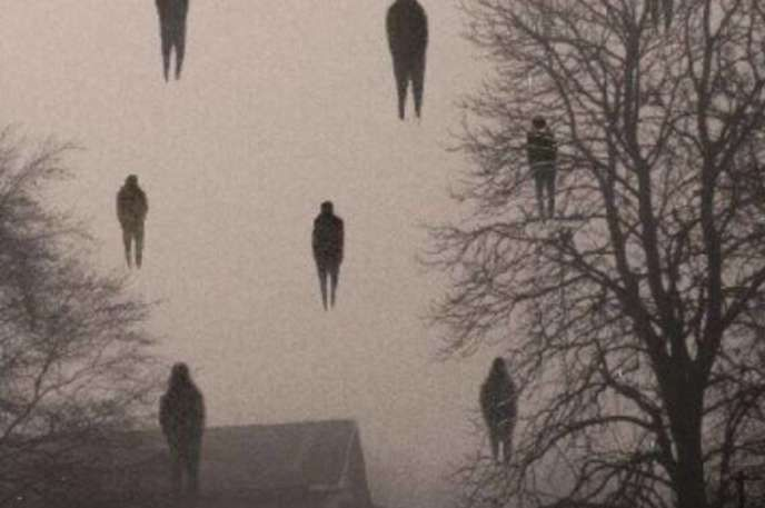9 Creepy Urban Legends (That Are Totally True) - Answers.com