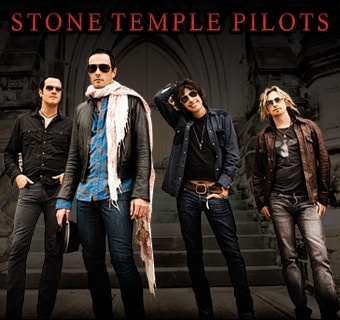 seeing the stars my experience in the stone temple pilots concert Stone temple pilots,  seeing stars clutch these stoner  this website, like most others, uses cookies in order to give you a great online experience.