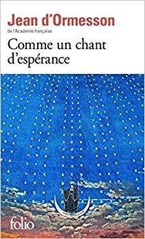 TÉLÉCHARGER CHANT DESPERANCE