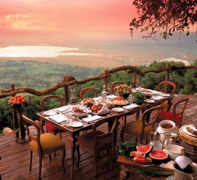 uniqueness-and-natural-beauty-outdoor-of-cottage-resort-on-the-edge-ngorongoro-crater-tanzania_