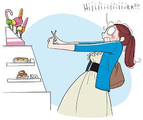 Nathalie Jomard Illustratrice - BOOK