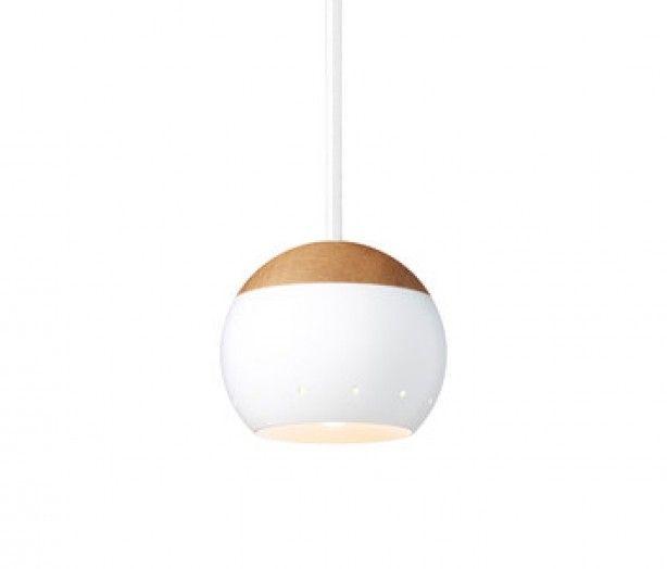 hanglamp-bol-met-hout-en-wit.1391442333-van-joke-lientje.jpeg (614×524)