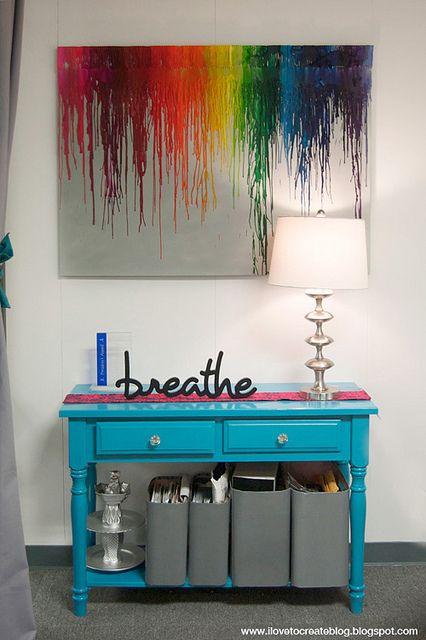 1000 images about crayon art on pinterest crayon melt art melted crayons and melt crayons. Black Bedroom Furniture Sets. Home Design Ideas