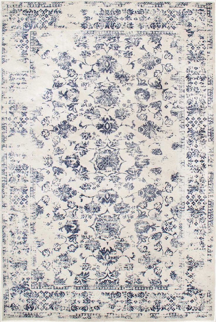 How to clean vintage throw rugs