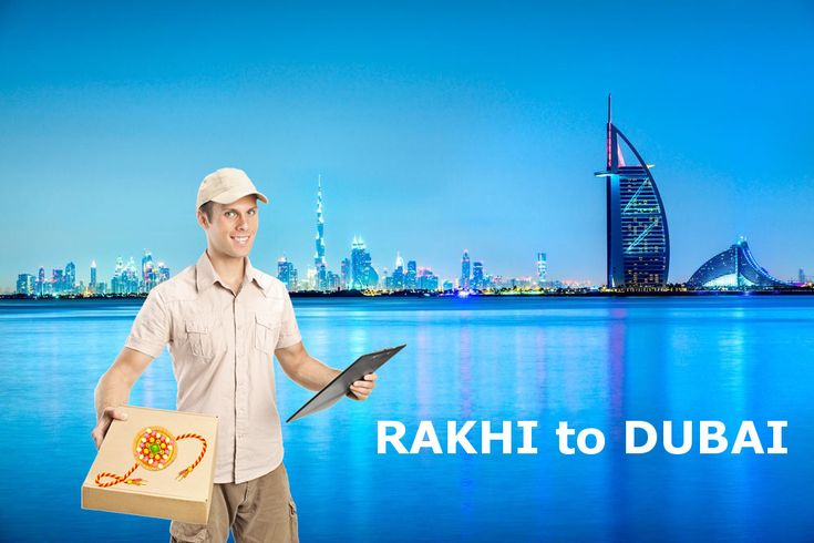 How to send Rakhi to Dubai | UAE in less cost Other than purchasing rakhi for sibling, you can pick a rakhi blessing 2017 from our accumulation of rakhi endowments on the web. Purchasing Rakhi presents for sibling is in reality simple. You can look over our scope of men's frill, contraptions, blessing hampers et cetera.   #courier rakhi #rakhi #rakhi 2017 #rakhi in dubai #rakhi in india #rakhi in usa #rakhi send to dubai