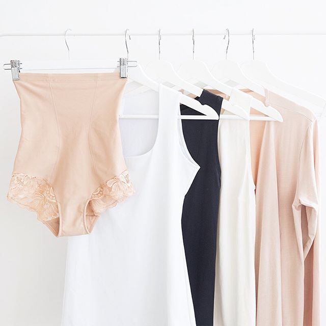 Want to create your dream Intimo wardrobe? Ask your Stylist about sharing the Intimo experience to gain access to our exclusive style credits! #getfitted #brachat #loveintimo #feelgoodfit