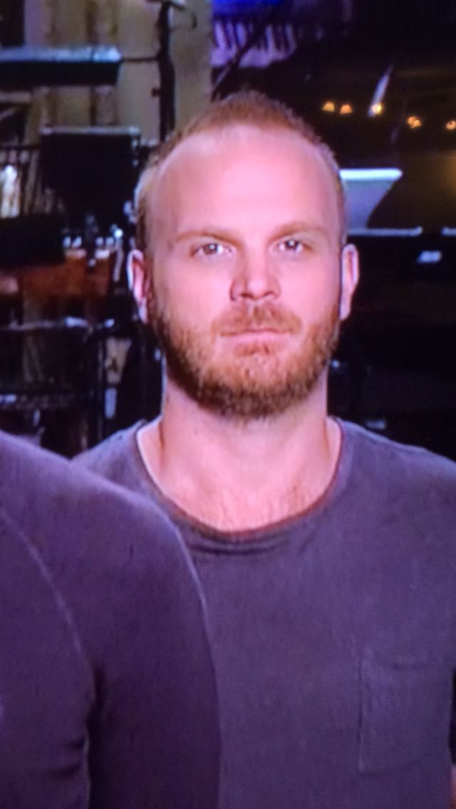 Will Champion ... Coldplay's AMAZING drummer