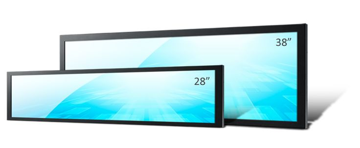 What is digital signage player? - https://digitalsignagepress.com/blog/digital-signage-player/