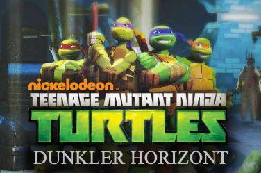 ninja turtles spielen kostenlos
