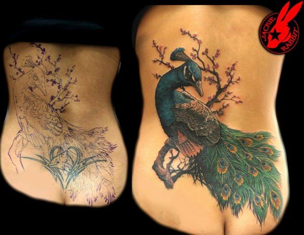 Best Best Cover Up Tattoos Ideas On Pinterest Female Cover - 15 impressive tattoo saves